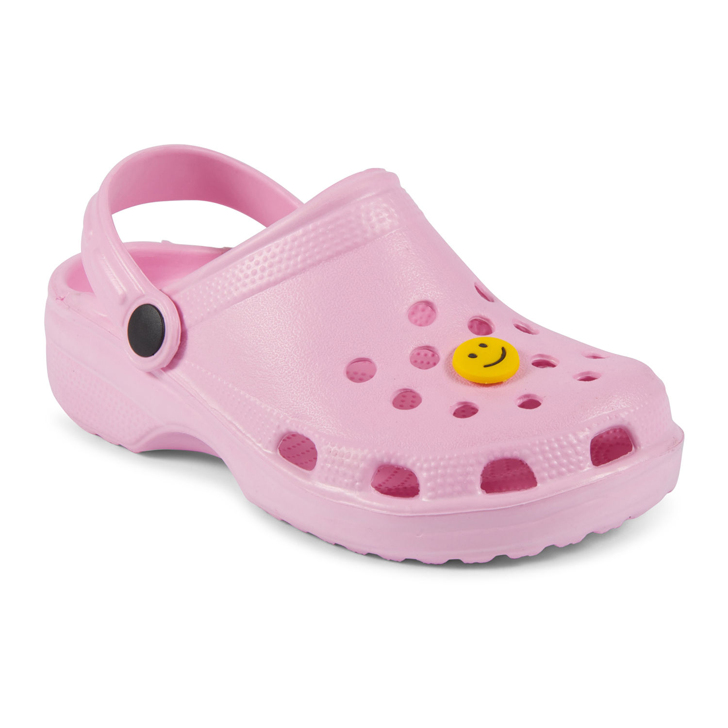 Baby s Infants Summer Beach Clogs Sandals Slippers Slip Shoes