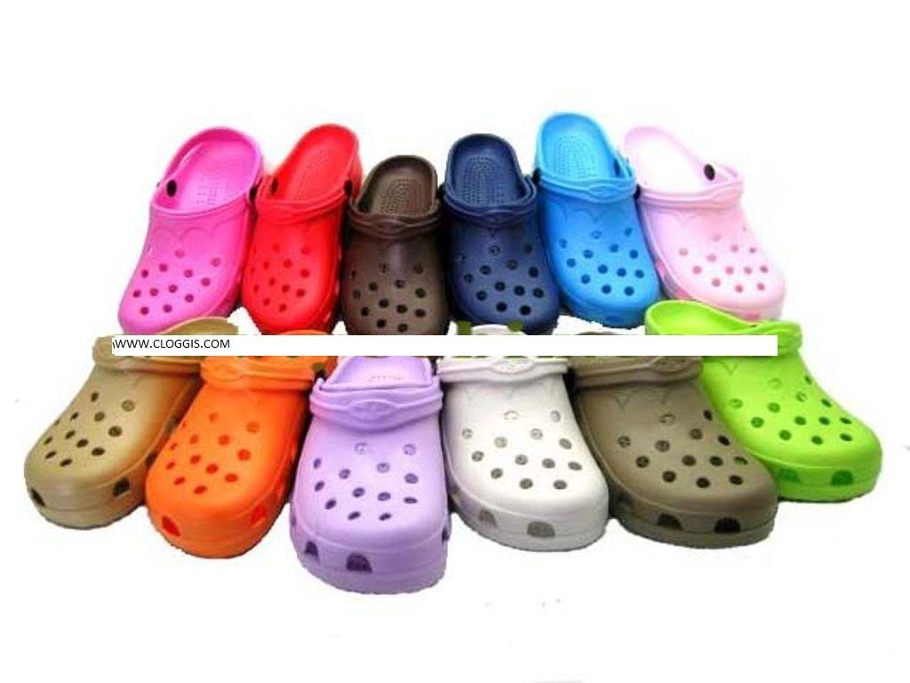 af46ec1b8ba30 Garden Clogs Mules Gardening Shoes Cloggis Waterproof Safety Clog