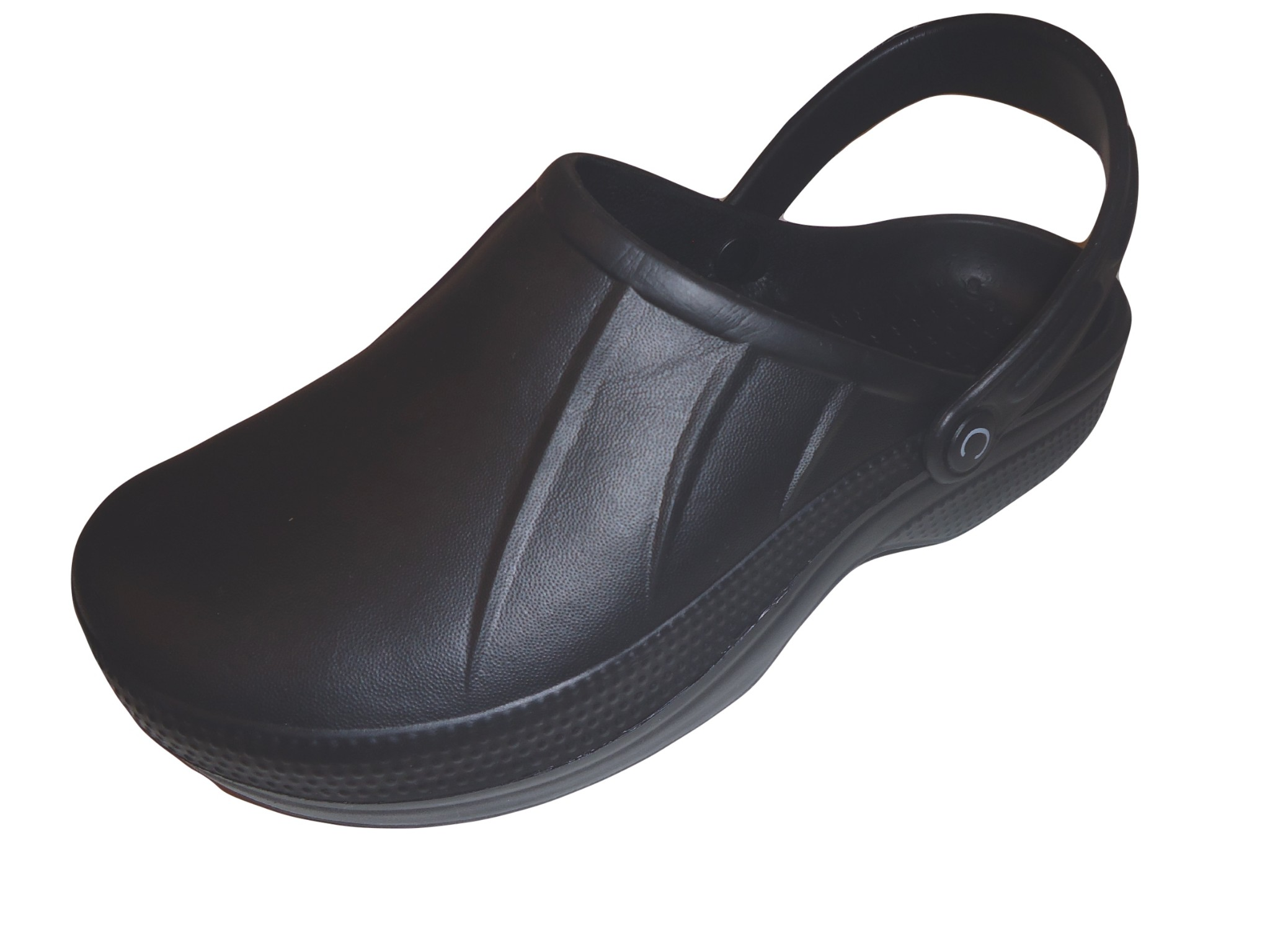 e40c4c56743a08 Cloggis Staff Clogs Kitchen Shoes Specialist Footwear