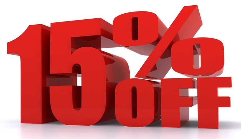Re: Order From Vitacio UK 15% Off - Limited Time Offer! Expire In 48 Hours!