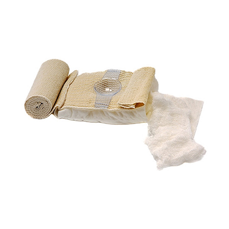 Tactical IFAK Olaes Bandage