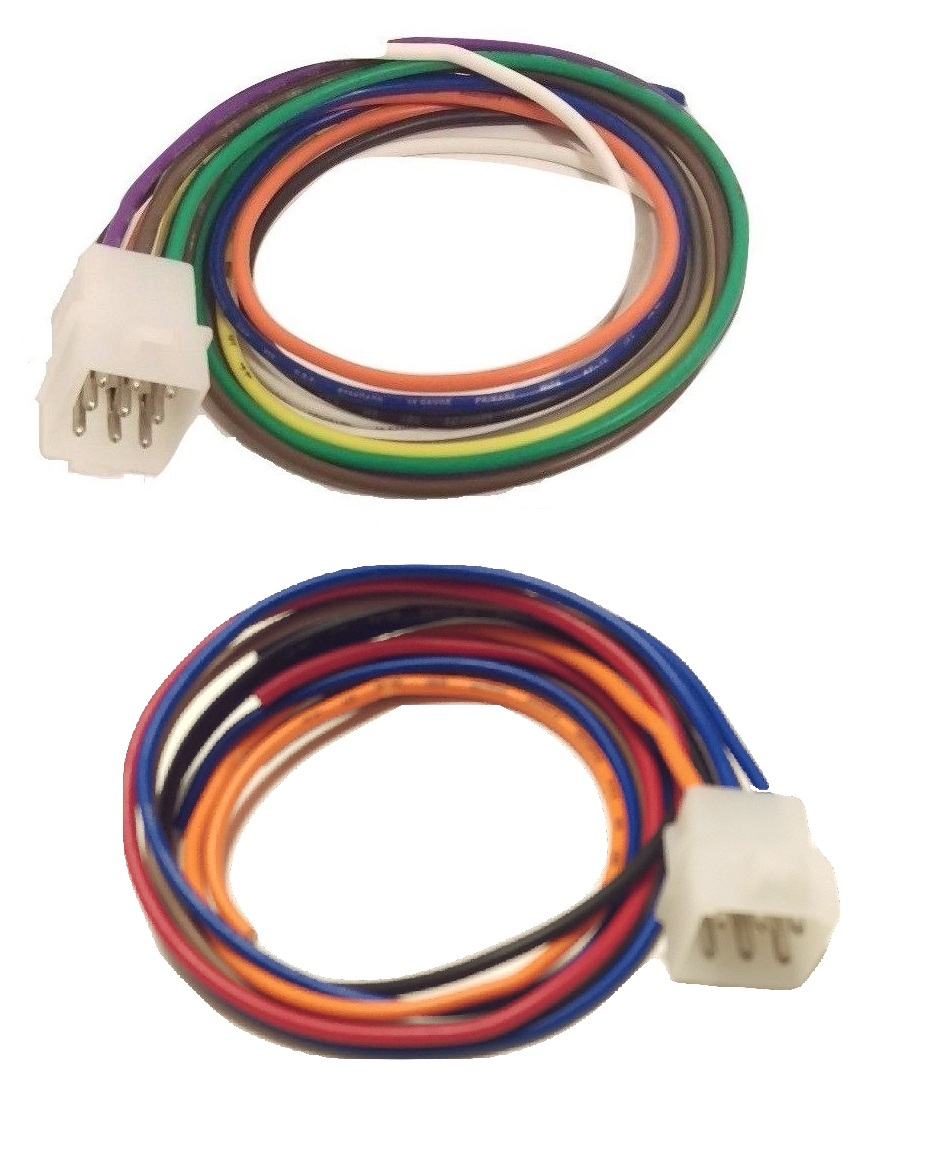 Whelen 295 Siren Wiring Diagram Light Whelen Circuit Diagrams