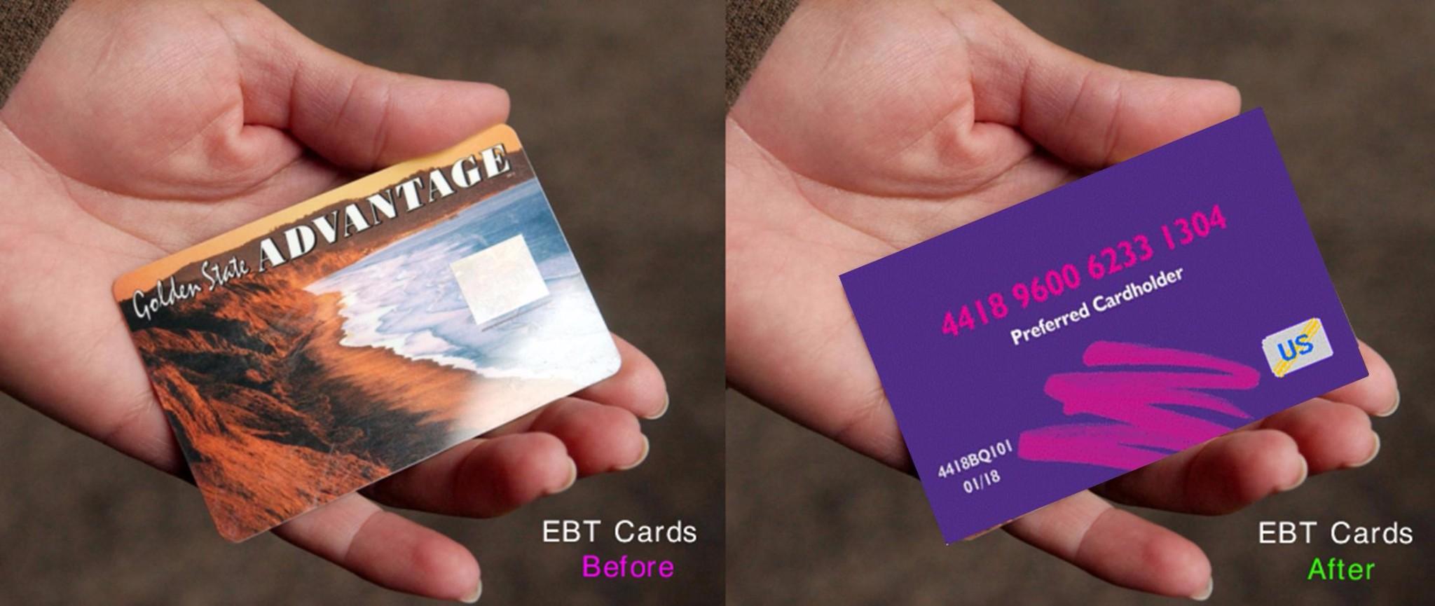 sc ebt card | Card Redglobalmx org