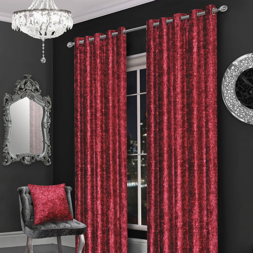 curtains textiles lined details s crushed fully velvet curtain top tonys champagne natural products ring gold tony eyelet kensington