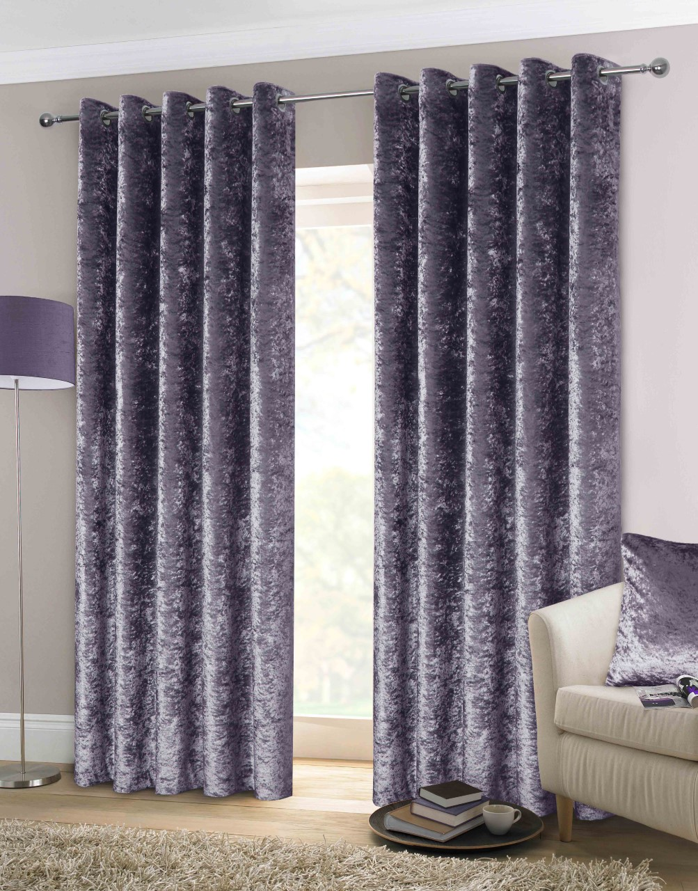 home style curtains curtain fabric victorian design valance and velvet decorating