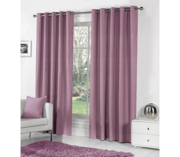 Curtains ....
