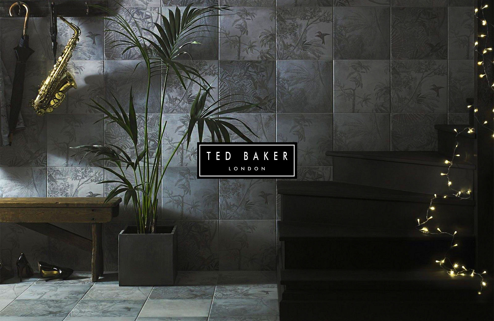 Debright tile stone premier wall floor tile supplier leicester dailygadgetfo Images