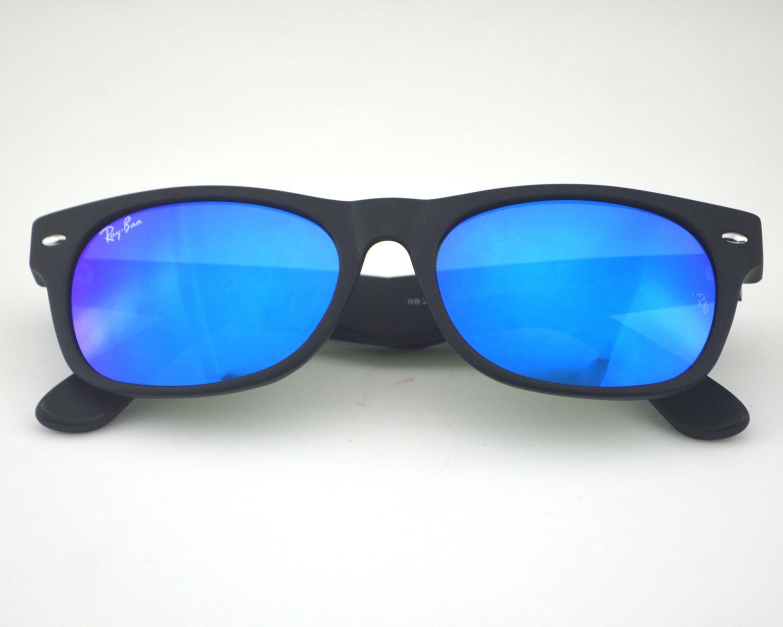 dc25ec329c9 Ray Ban Wayfarer Blue Flash Lens « Heritage Malta