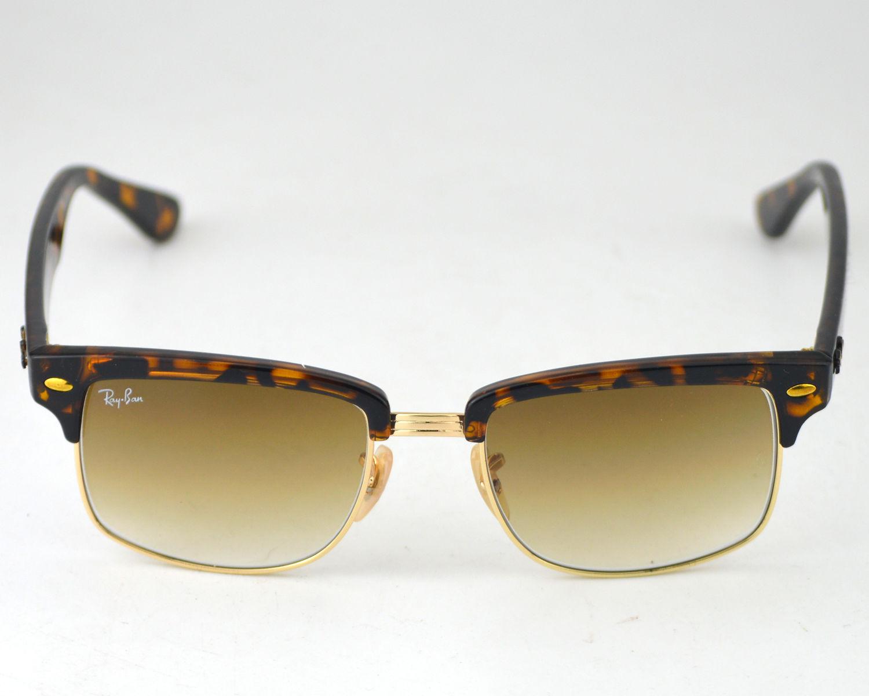 9fcf1e618f Oakley Sunglasses Less Than  100 « Heritage Malta