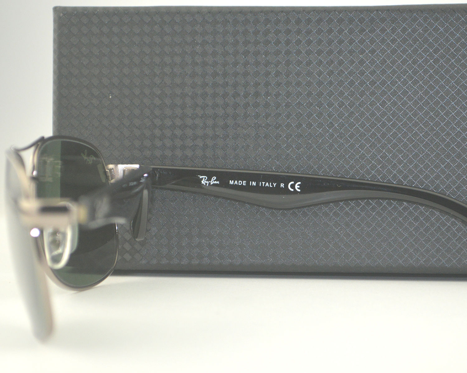 b53e133627f Ray Ban Rb 3502 61 « One More Soul