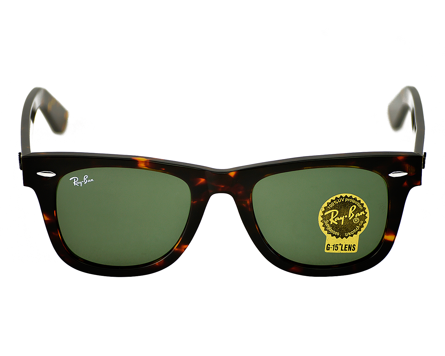 adbccf09df6 ... discount code for ray ban rb 2140 original wayfarer rare prints 902  tortoise green classic g
