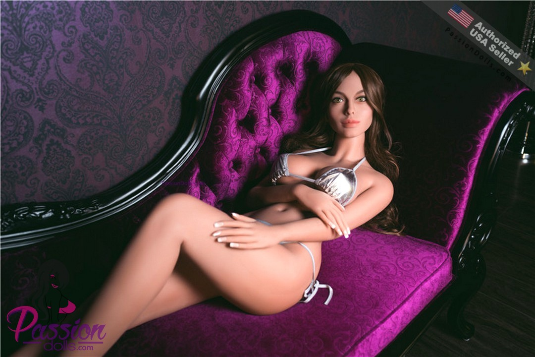 Angelina Jolie Sex Doll Porn Videos &