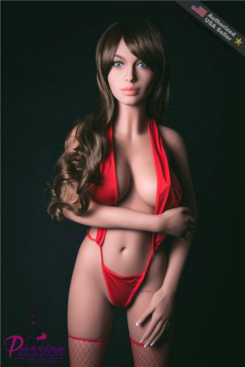 Celebrities real sex dolls-5929
