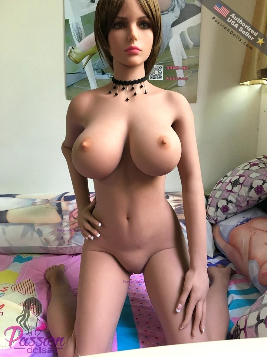 Real curvy porn
