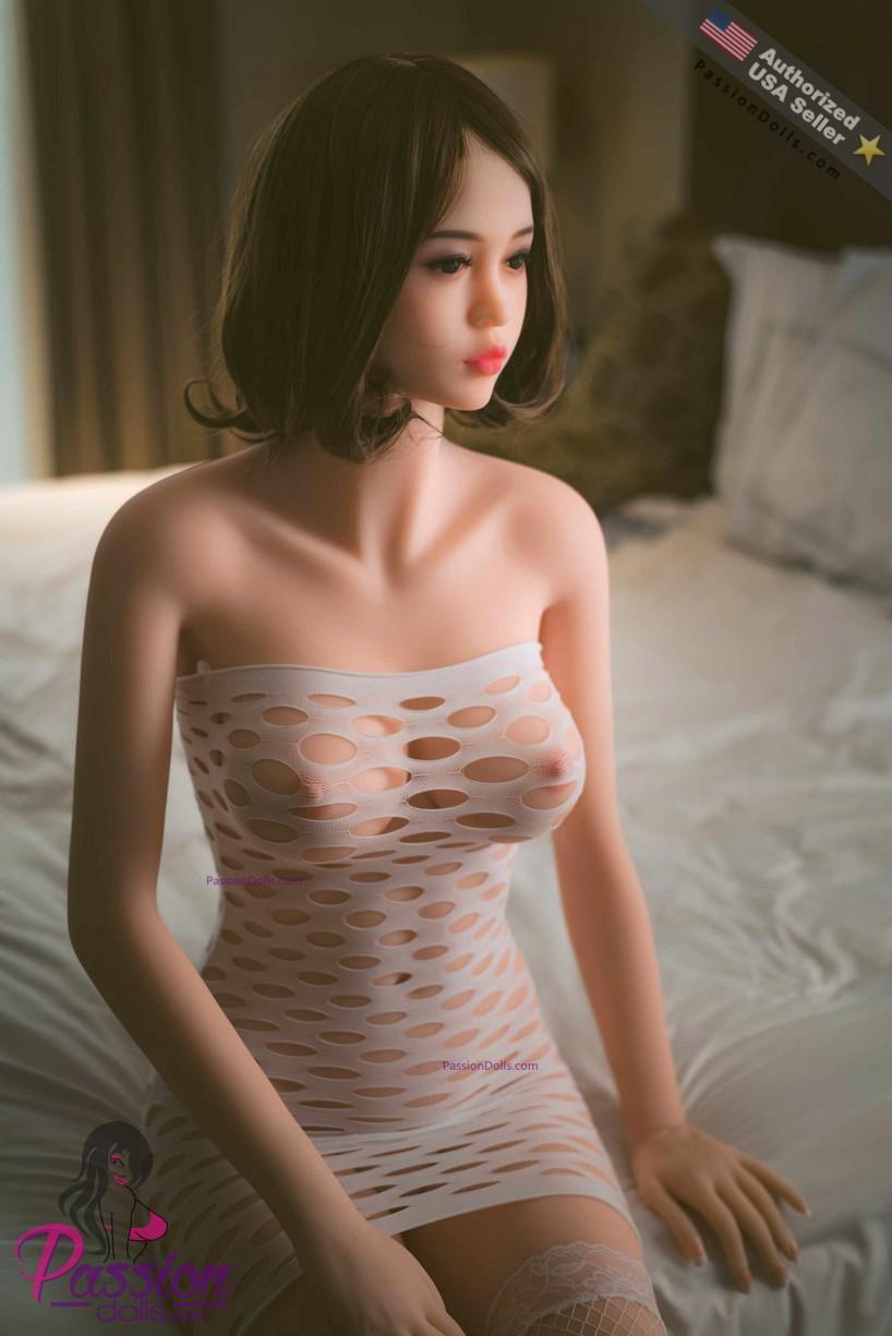 Julia sex toy