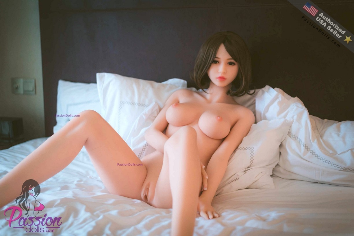 Photos sex with love doll