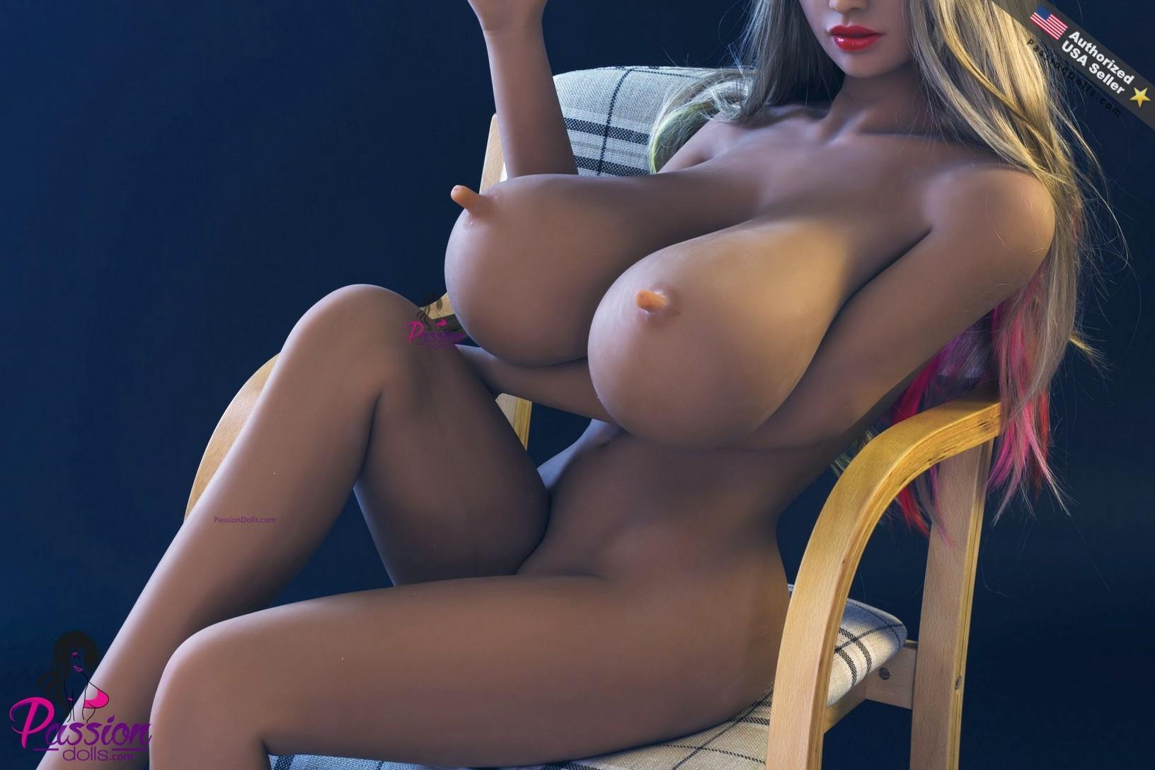 Sex barbie doll images 182