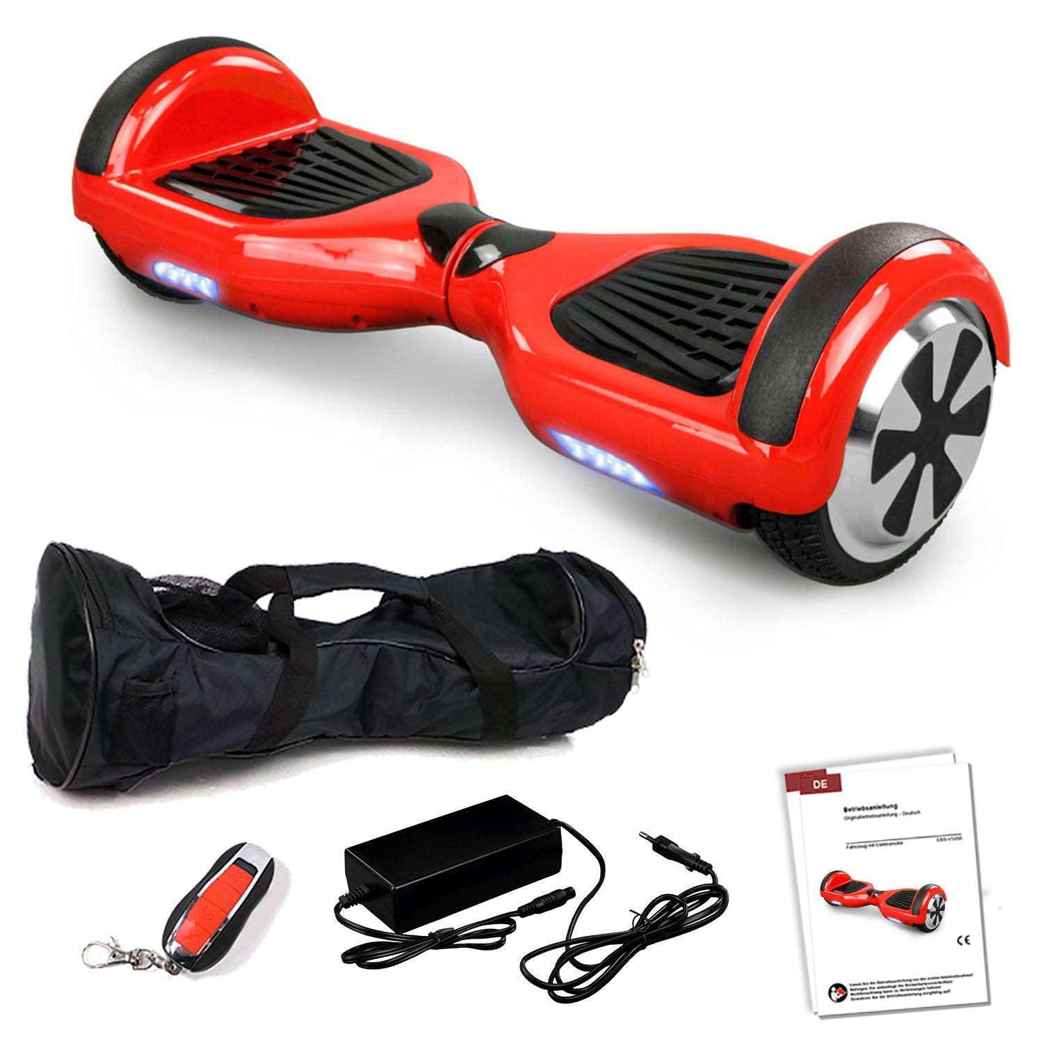 Suv Hoverboard For Sale | 2018, 2019, 2020 Ford Cars