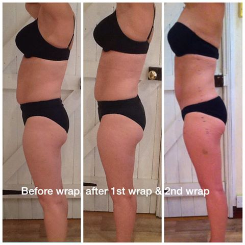 Weight watchers points plus to lose weight