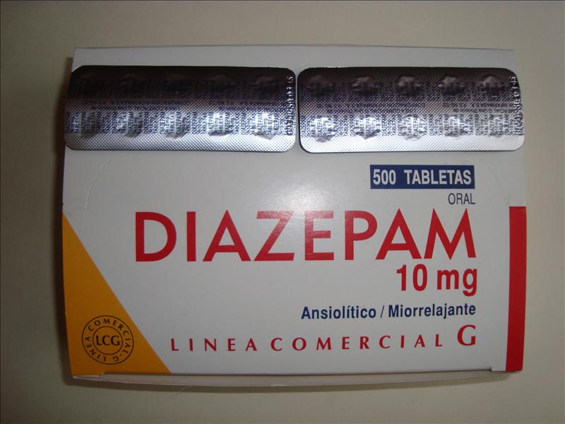 where to purchase diazepam 10mg pictures of dogs