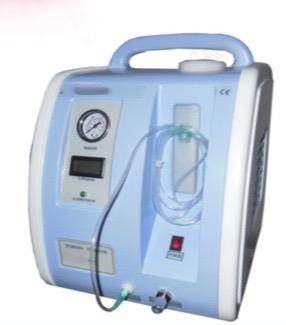mret water machine