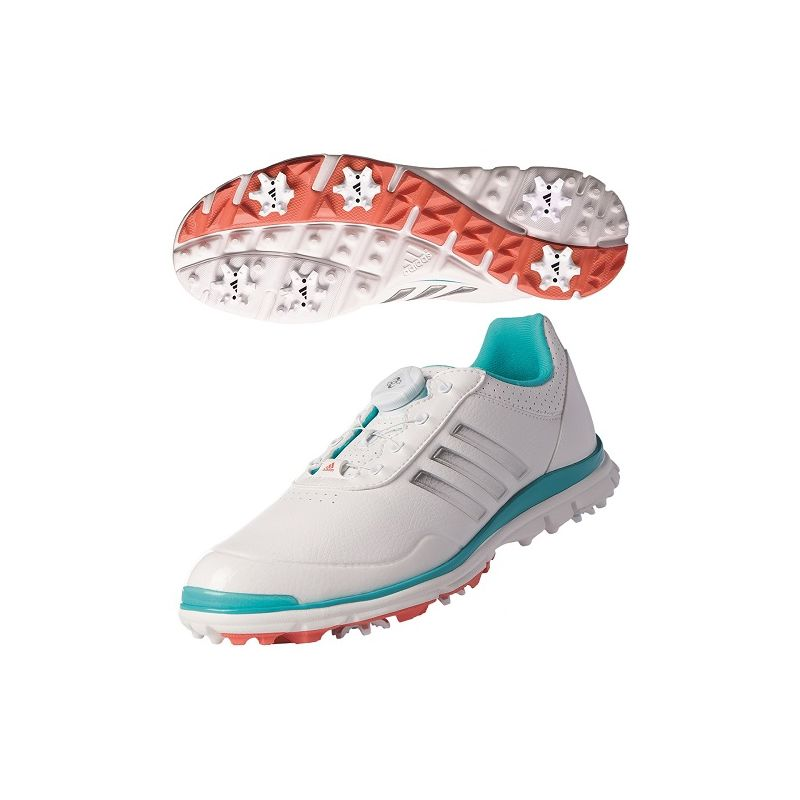 quality design 194b2 07d7a Adidas Ladies Adistar Lite BOA