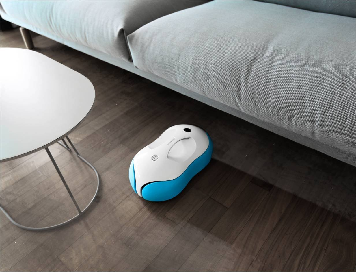 floorcare robot woolacotts floor robotic cornwall mopping floors original irobot vacuum and cleaners hbh