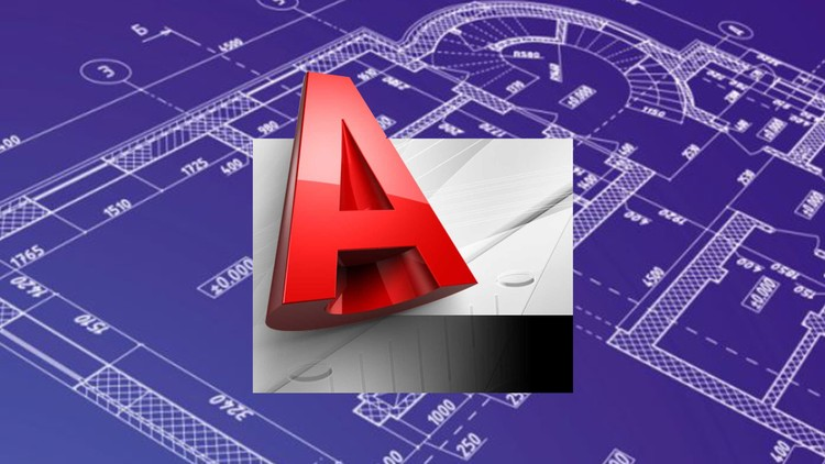 Remarkable Autocad Certification Package Download Free Architecture Designs Intelgarnamadebymaigaardcom