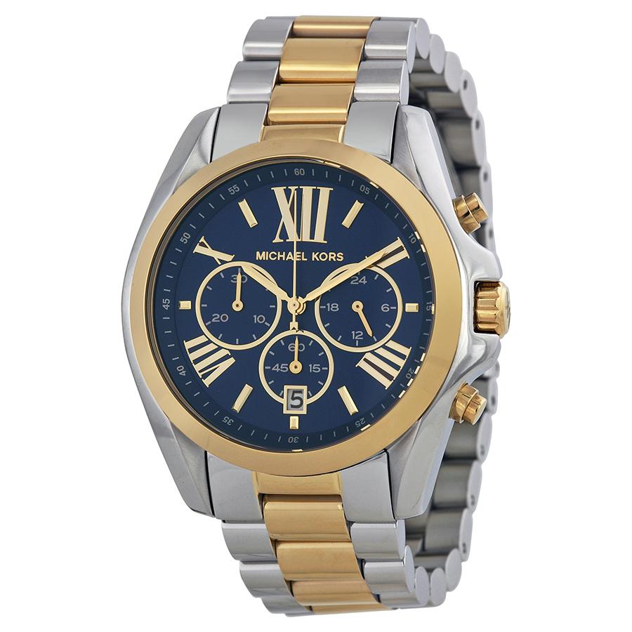 даже женские наручные часы michael kors mk5976 с хронографом мобильным контактным молодым