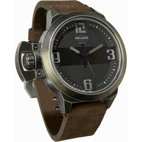 Welder K24-3604 Mens Watch