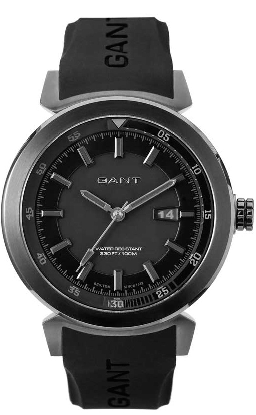 Gant W70351 Men S Watch