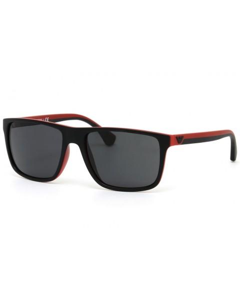f3c0ae5b76c38 1465395473435 emporio-armani-ea4033-532487-sunglasses-emporio-armani-ea4033 -532487.jpg