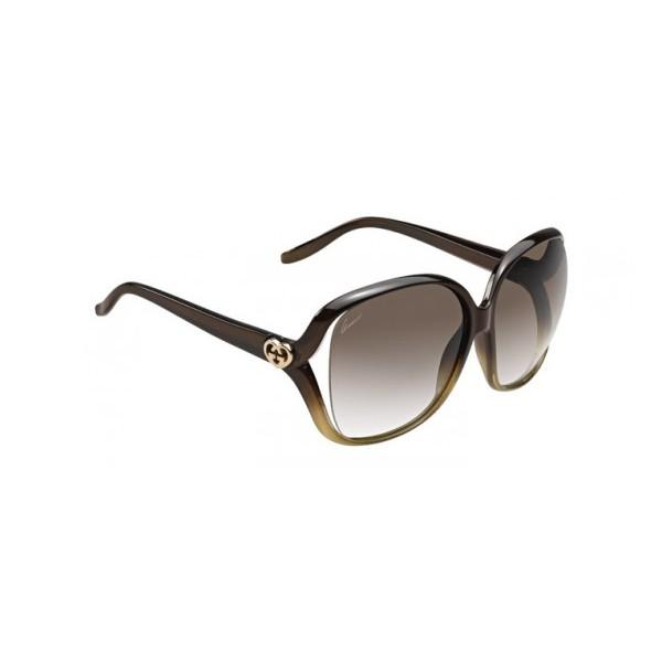 f8abe0e01b1d2f 1466715475716 gucci-sunglasses-gg-3500s-wnq-02.jpg