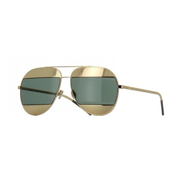 34c97394dd 1467030000292 dior-sunglasses-diorsplit1-000-85.jpg