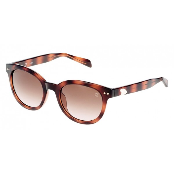 eea3bee1db Sunglasses Tous Sto830-0ah9