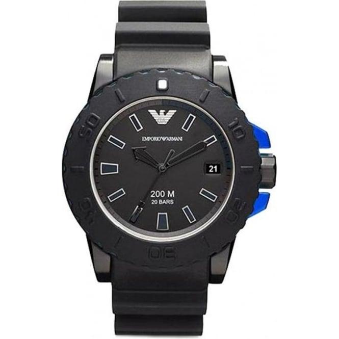 Часы купить armani