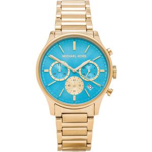 Женские наручные часы Michael Kors Майкл Корс купить в