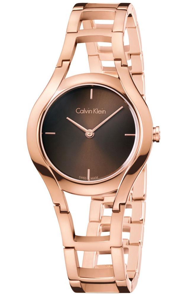 Часы наручные CALVIN KLEIN, цена 600 руб, купить в Перми