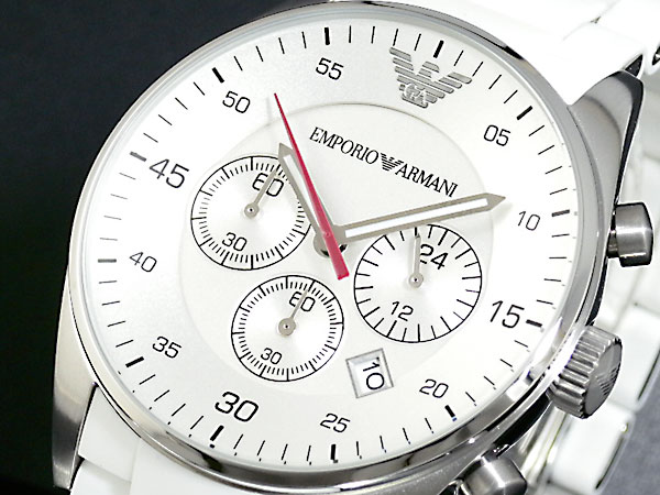 watch mens watches at online dp hilfiger buy white analogue dial tommy