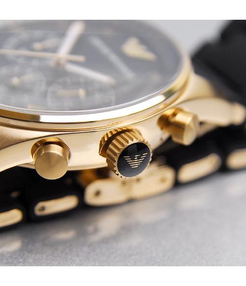Часы emporio armani ar5905 оригинал цена