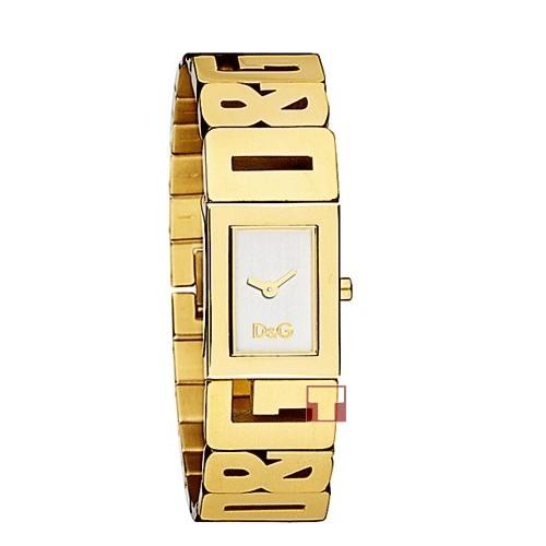 Копии часов Dolce Gabbana - brand-watchescomua
