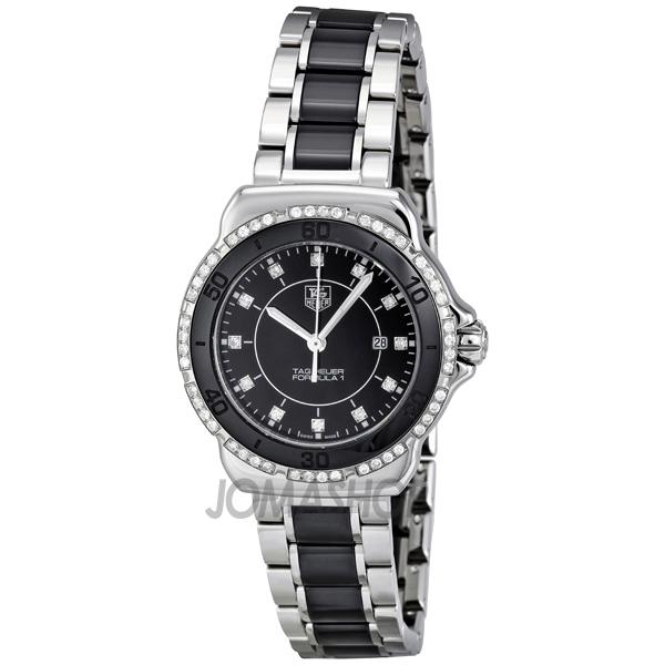 f793761a0f4 epyimgcomayjomashoptag-heuer-formula-1-black-dial-steel-and-ceramic-ladies- watch-wah1312-ba0867-4jpg.jpg