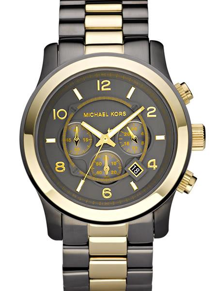 Gucci mens watches