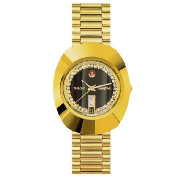 Rado The Original Automatic Watch R12413583