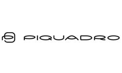 d48eba11510 Бизнес Чанти за Документи Piquadro 888806 Fashion Club Sector