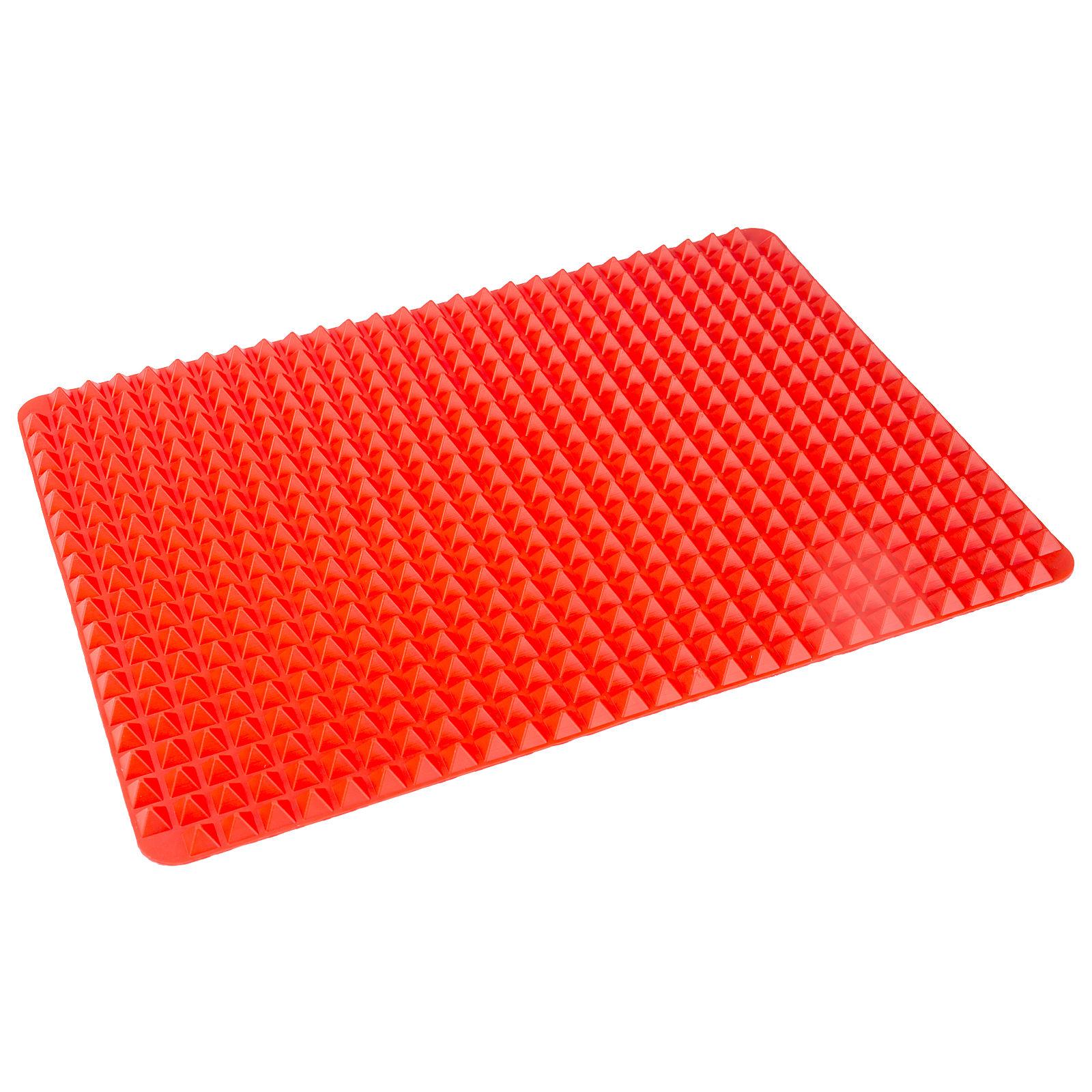 itz mats rubber white heat neoprene square resistant thumbnail insulated rings mat kitchen itm