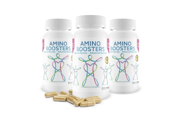 Best Sources of Genuine YTE® Naturally Balanced Complete Amino Acid Complex