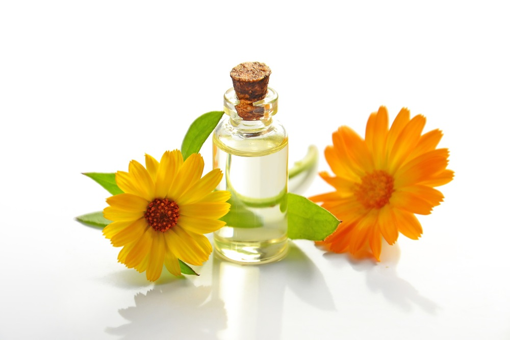 A Short Guide To Aromatherapy
