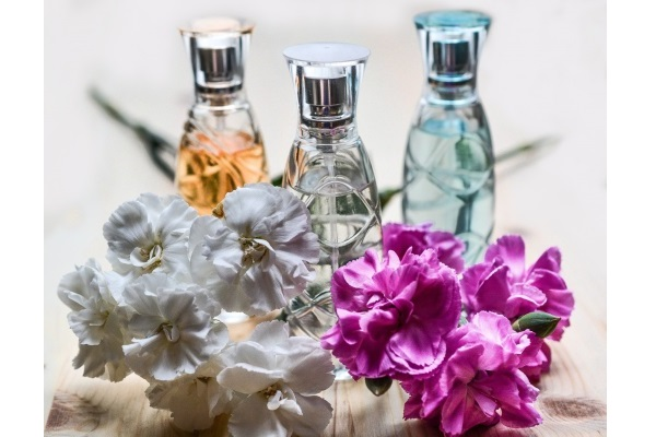 How To Choose Fragrance
