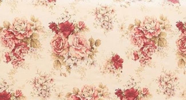 Dual Reclining Loveseat Slipcover T Cushion Waverly